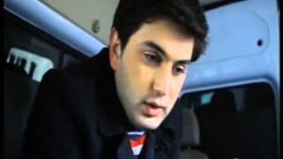 Djvar Aprust   Episode 505   22 02 2013