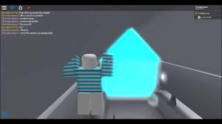 Playing my old Future Sci-fi game.. | ROBLOX | THERE NO FREE MODELS HERE