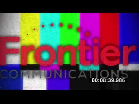 Frontier - Verizon FiOs Customer Transition