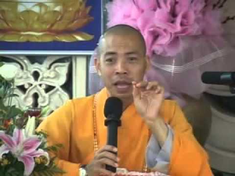 Phương Cách Thờ   Lạy   Cúng Phật   ĐĐ  Thích Quang Thạnh 2