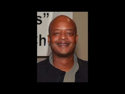 Todd Bridges Exgirlfriend gets restraining order against him, after he comes at her with a Crossbow