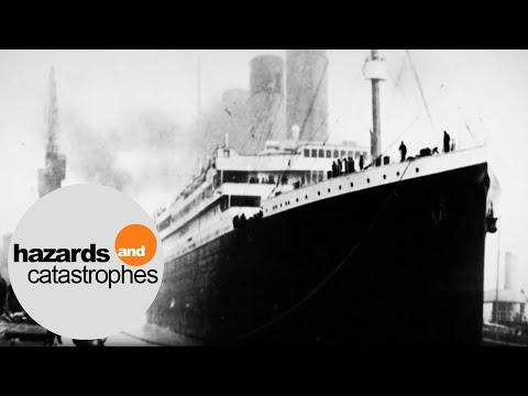 saving-the-titanic-|-full-documentary