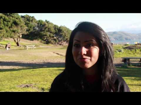 Converse International School of Languages San Diego and San Francisco | Курсы английского в США