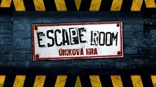 d105b1923 adc blackfire escape room Úniková hra instruktážní video cz
