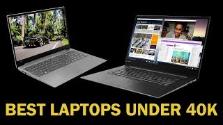 Best Windows laptops - November 2018 | India Today Tech