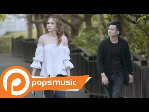 Khi Có Em | Hà Anh | Official MV