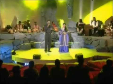 Sengani vaai thiranthu - Raja Raja Cholan (Malaysia)