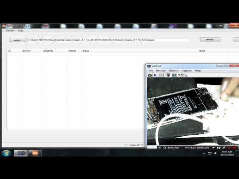 tutorial-flash-xiaomi-mi-a1-tissot-tanpa-ubl(unlock-bootloader)