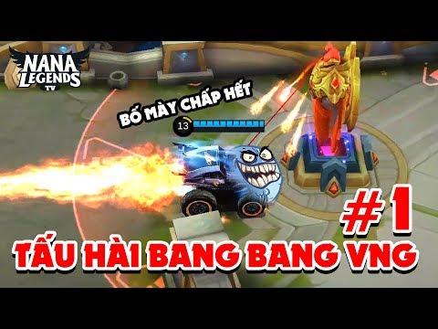 #1-[tấu-hài-bang-bang-vng]- -funny-mobile-legends-bang-bang-vng