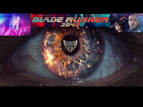 Blade Runner 2049 y el paralelismo con la realidad