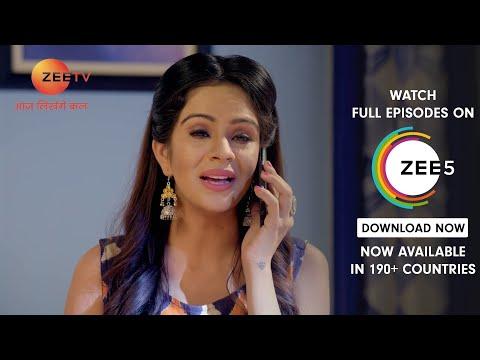 Rajaa Betaa   Ep 64   April 05, 2019   Best Scene   Zee Tv