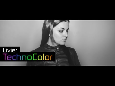 TechnoColor 161 [Minimal] (with guest Marrie) 07.02.2018