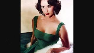 Elizabeth Taylor A Majestic Hollywood Icon Thumbnail