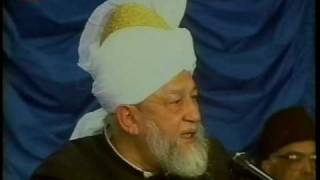 Prophecies of Hazrat Mirza Ghulam Ahmad Qadiani - Muhammadi Begum - Part 4 of 4