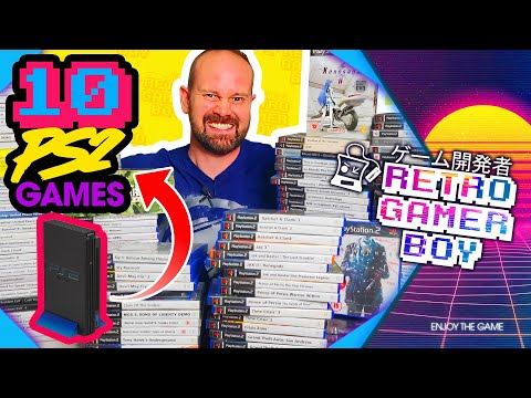 My Top 10 Dragon Ball Games [1080p] HDKaynak: YouTube · Süre: 8 dakika15 saniye