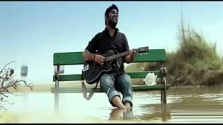 Kabhi Jo Baadal Barse (HD) - Jackpot - Full Song feat Arijit Singh - Sunny Leone 1080p HD