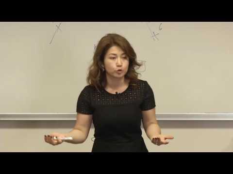 Sosyal Etki Analizi Metodolojisi Olarak Odak Grup Çalışması