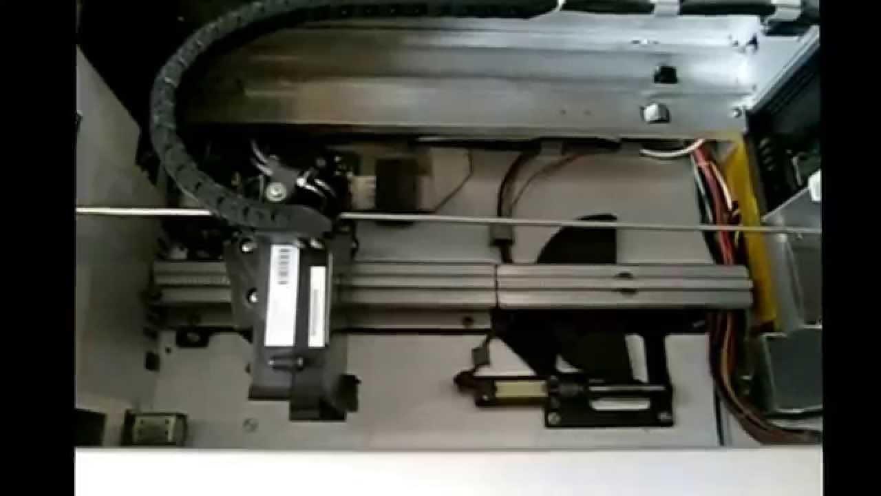 HP STORAGEWORKS MSL5000 DRIVERS WINDOWS 7