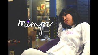 Download Video Mimpi - Anggun (cover) Nanda Pratiwy MP3 3GP MP4