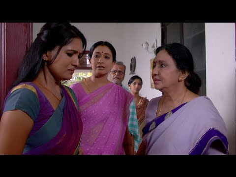 Deivamagal Episode 838, 04/02/16
