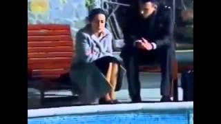 Турецкий Сериал ИЮНЬСКАЯ НОЧЬ на русском языке  15 СЕРИЯ онлайн
