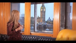Discover Gillray's Steakhouse & Bar with Alice