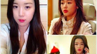 Jun Ji Hyun Makeup Tutorial ♥ 전지현 'My Love From The Star' - Stafaband