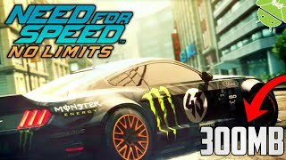 Need For Speed No Limits Mod Cars No Damage   Apk+Data   Unlimited Money   For Android