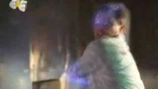 "Bad bad bad world (6х22) - Клип по сериалу ""Зачарованные"""