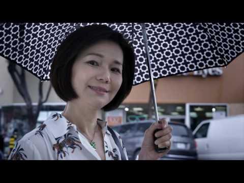 California Dream - SuperLotto Plus, California State Lottery Commercial - Mandarin