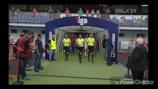 Mladší přípravka SK Starý Plzenec, FC Viktoria Plzeň : FC Fastav Zlín