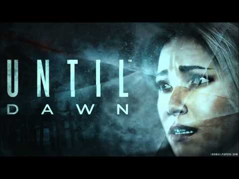 Until Dawn Intro Song / Theme Song - 'O Death' | Soundtrack (Free Download and Lyrics)