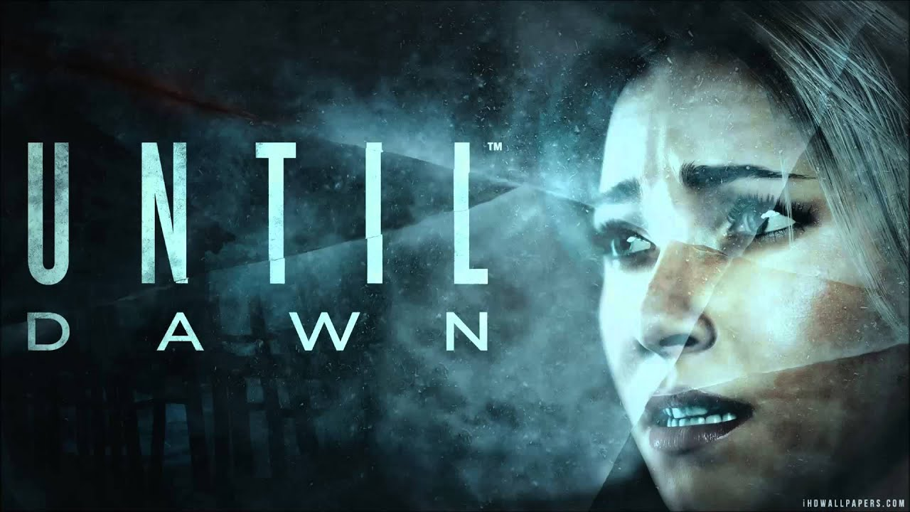 Until Dawn Intro Song / Theme Song - 'O Death' | Soundtrack (Free Download and Lyrics) - YouTube