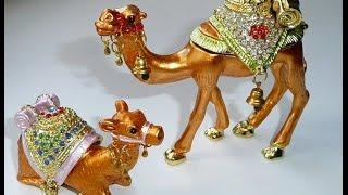 Отдых в Египте. Какие сувениры купить.(http://goo.gl/BQLMVk Огромный выбор сувениров можно купить на территории отеля., 2014-11-20T21:08:19.000Z)