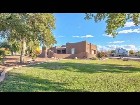 Homes for Sale in Gilbert, Chandler, Mesa - 621 E Del Rio St