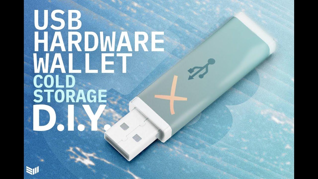 Biostar H81A, LGA1150, DDR3-1600, 2 x USB 3.0 Port, BTC ETH MINING