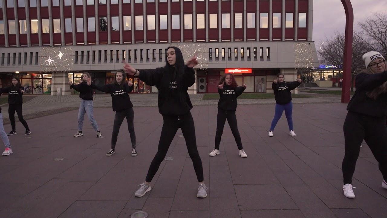 egyetlen dance vogtland)