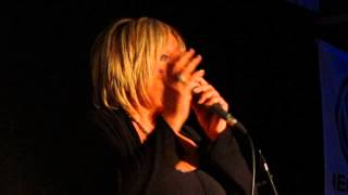 """Download Sofie """"I Love You"""" (live) (Composed by Roan Malister)"""