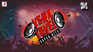 Vera Level Super Hits - Jukebox | Latest Tamil Songs 2019 | Tamil Hit Songs