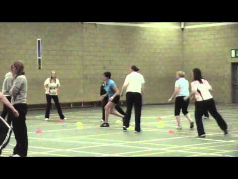 Independent Coach Education - Stimulating School Sport