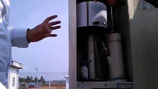 BMKG (Klimatologi) : Alat2 BMKG Bagian 3