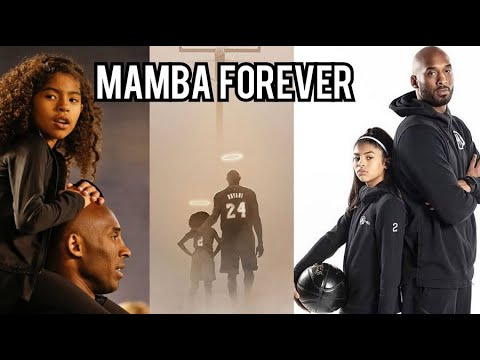 Comedian Amooti mourns Kobe Bryant from YouTube · Duration:  3 minutes 41 seconds