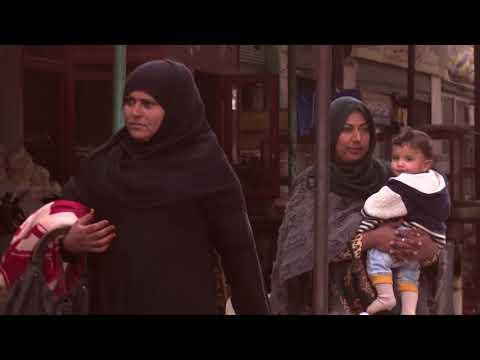 ماذا ينتظر أكراد سوريا إن انسحبت الولايات المتحدة؟  - نشر قبل 58 دقيقة