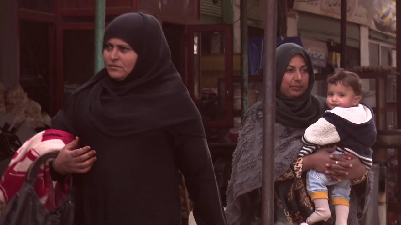 BBC عربية:ماذا ينتظر أكراد سوريا إن انسحبت الولايات المتحدة؟