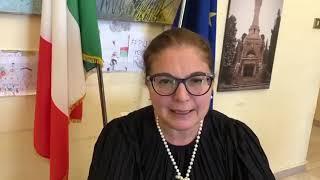 Confermato l'aumento dei contagi a Minervino
