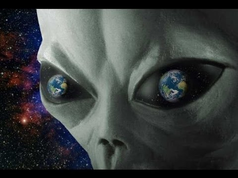 THE WAVE ALIEN INVASION 2017 UFO NASA confirms Extraterrestrial life DOES exist ! ILLUMINATI DEMONS!
