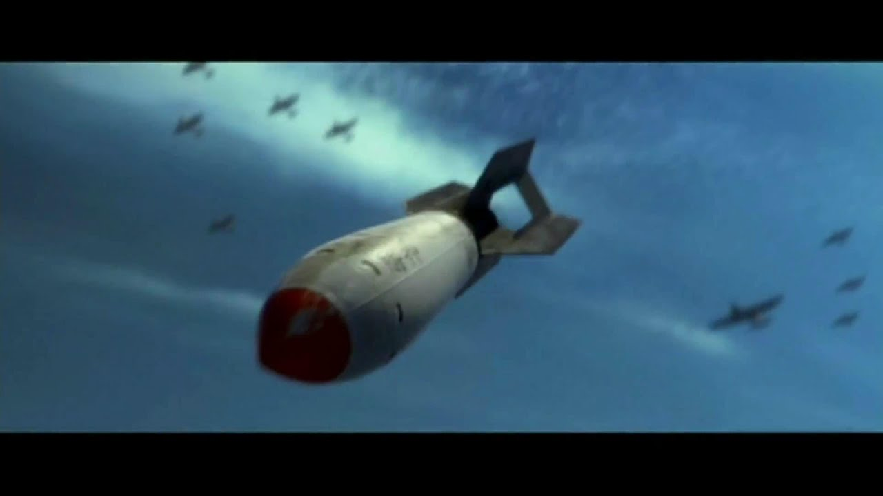 official trailer pearl harbor 2001 youtube