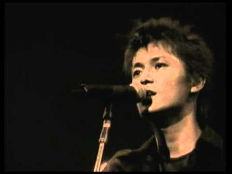 You (1998) - 福山雅治 Fukuyama Masaharu