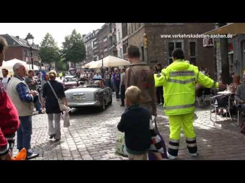 4. AKV-Oldtimer-Rallye