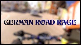 German Road Rage   Road Rage Compilation   #5
